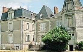 Gîtes de France - de la Belle Etoile.