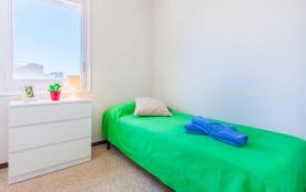 Appartement pour 4 personnes à Roses