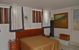 House in Tiana - 104300