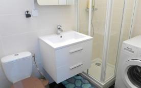 Appartement pour 1 personnes à Cagnes-sur-Mer