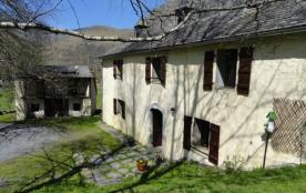 Detached House à AUCUN