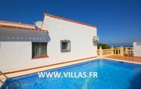 Villa AS Paul - Charmante petite villa avec piscine privée.