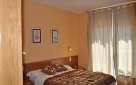 Maison pour 4 personnes à St Feliu de Guíxols