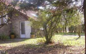 Detached House à GALGAN