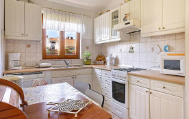 Maison pour 7 personnes à Medulin/Ližnjan