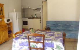 Apartment à AX LES THERMES