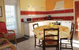 Location Vacances - Plouézec - FBC466