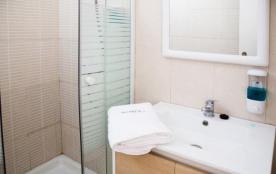 Appartement pour 1 personnes à Sintra