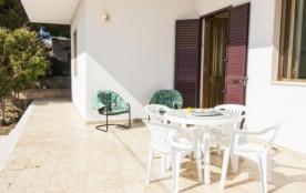 API-1-20-32111 - doria-s house