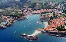 Un lieu exclusif, raffiné, avec accès direct à la mer par de jolies criques privées