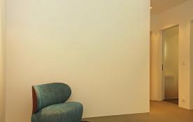 Appartement pour 5 personnes à Flims