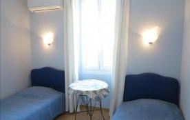 Cannes - Appartement - 5 personnes