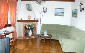 Casa La Sirenita