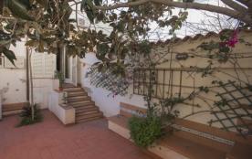 Studio pour 4 personnes à Elba Portoferraio