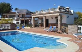 API-1-20-25198 - Villa El Mirador