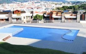 API-1-20-2287 - Jardins Sa Boadella