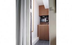 Appartement - Paris - 2ème