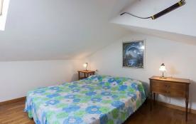 Maison pour 5 personnes à Marina Pietrasanta