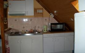 Apartment à BELZ