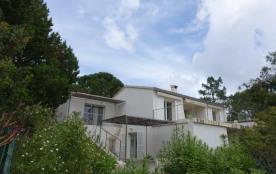 Villa à PIETROSELLA
