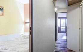 Appartement 2-3 pièces 5-6 personnes (26)