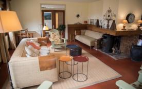 DUINGT - Chateau - Family HOUSE