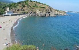 GITE 150 m. de la plage (PLEINE NATURE) - Argelès sur Mer