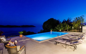 Maison pour 6 personnes à Dubrovnik/Orašac
