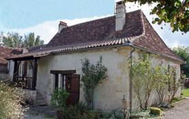 Detached House à BASSILLAC