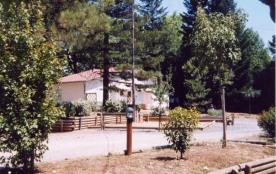 FR-1-359-64 - Village de gîtes de Montredon
