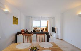 Appartement pour 3 personnes à Cala Magrana