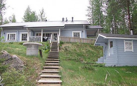 Vue du logement
