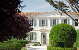 Pierre & Vacances, Le Palais des Gouverneurs - Appartement 2 pièces 4 personnes Standard