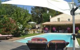 Tuilerie à Provence Paradise