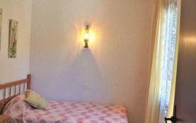 Maison pour 4 personnes à Begur