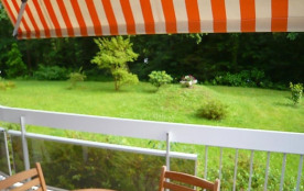 API-1-20-5431 -  Jardins d'Arcadie