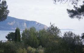 Villa Les Alizés