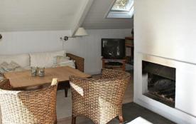 Maison pour 4 personnes à Nexø