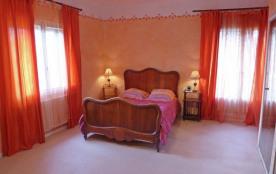 Villa Elise - NARBONNE