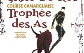 courses carmaguaises