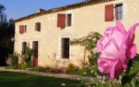 Maison de Bastien - Lugon-et-l'Île-du-Carnay