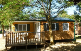 Mobile Home à PALAU DE CERDAGNE