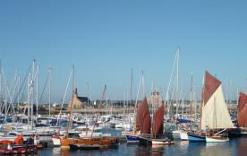 port camaret sur mer