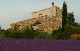 Detached House à VALENSOLE