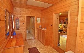 Maison pour 2 personnes à Sankt Aegyd am Neuwalde