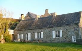 Detached House à SIOUVILLE HAGUE