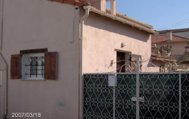 Detached House à FREJUS