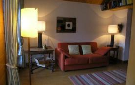 Appartement duplex 4 pièces 6 personnes (020)