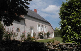 Detached House à JAILLY