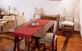 Appartement pour 2 personnes à Roma: Piazza Navona - Campo dei Fiori